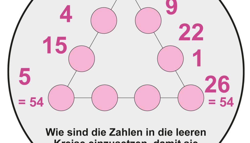 Kreisrechen-#27-für-Internet-Kreisrechnen-[Konvertiert]