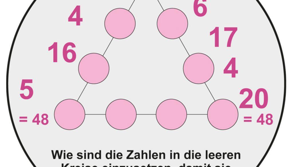 Kreisrechen-#28-für-Internet-Kreisrechnen-[Konvertiert]