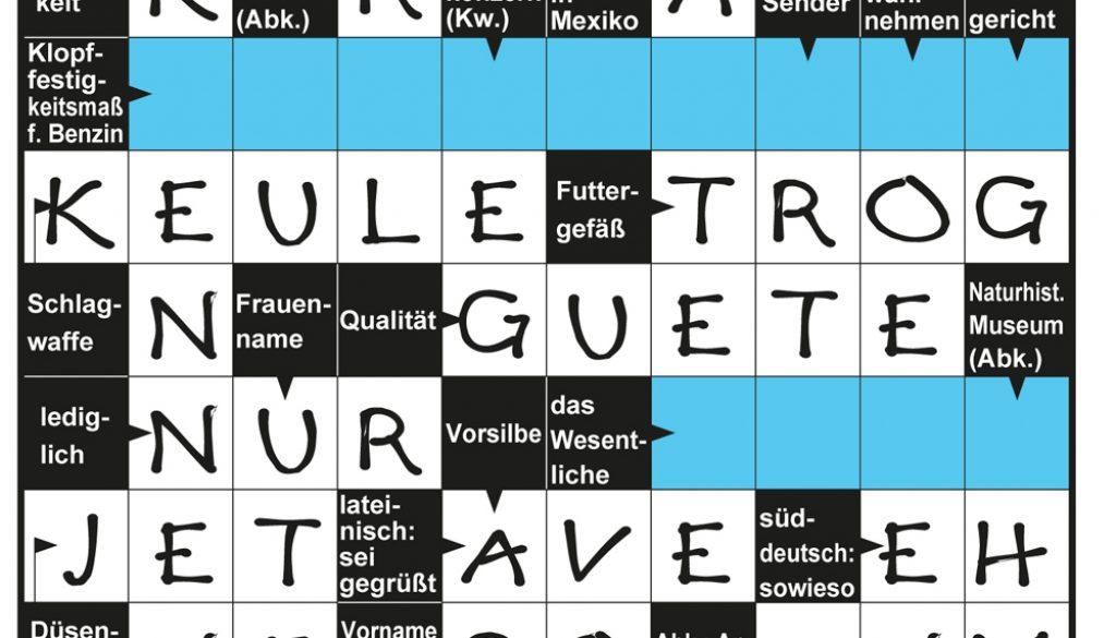 Schwedenrätsel-#8-für-Internet-SchwedeLW_-[Konvertiert]_Oktanzahl_Kern