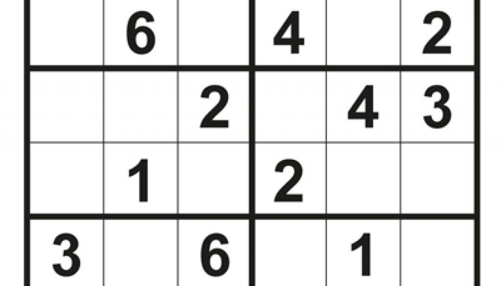 Sudoku-#40-für-Internet-Sudoku-mini-[Konvertiert]