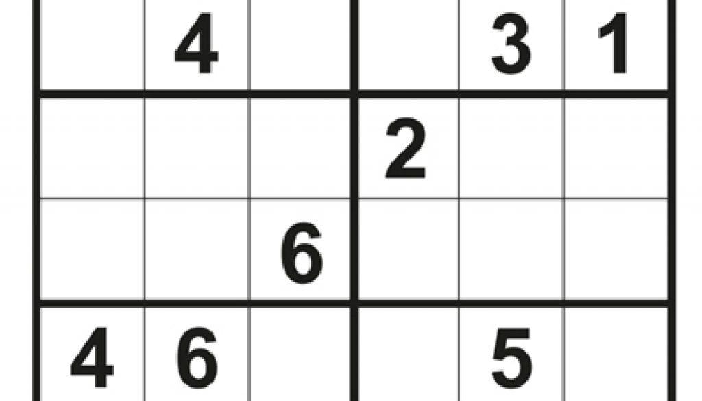 Sudoku-#41-für-Internet-Sudoku-mini-[Konvertiert]