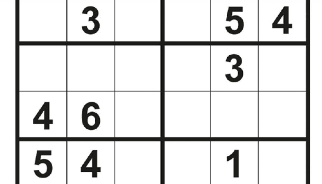 Sudoku-#42-für-Internet-Sudoku-mini-[Konvertiert]