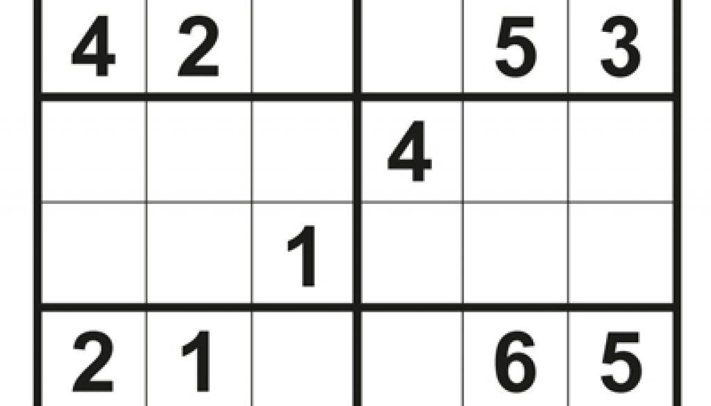 Sudoku-#43-für-Internet-Sudoku-mini-[Konvertiert]