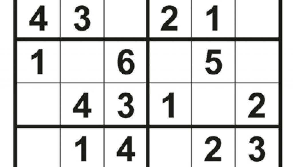 Sudoku-#44-für-Internet-Sudoku-mini-[Konvertiert]