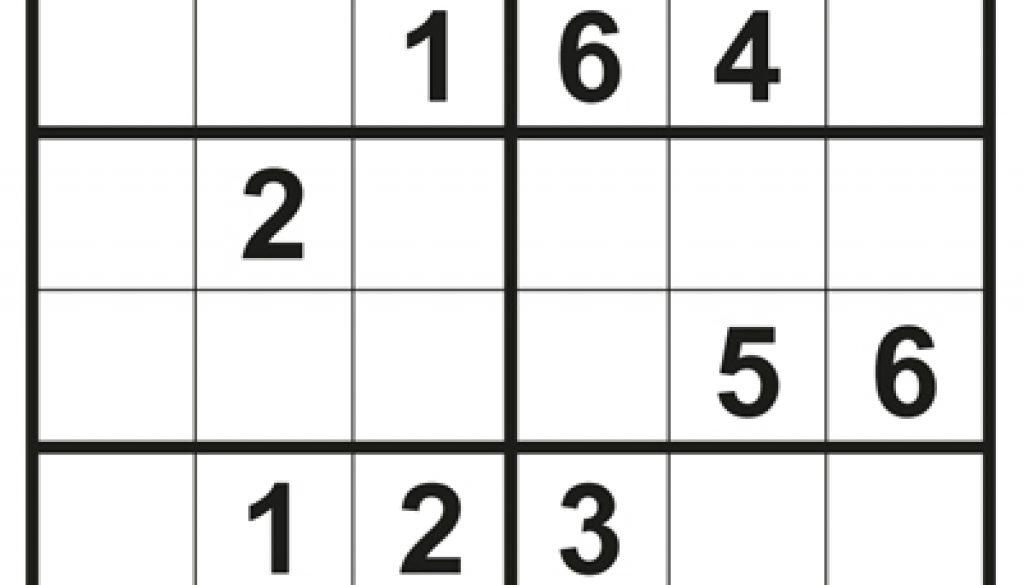 Sudoku-#45-für-Internet-Sudoku-mini-[Konvertiert]