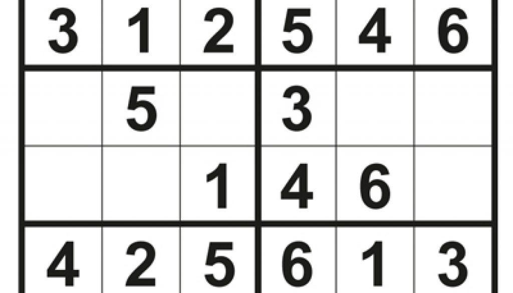Sudoku-#46-für-Internet-Sudoku-mini-[Konvertiert]