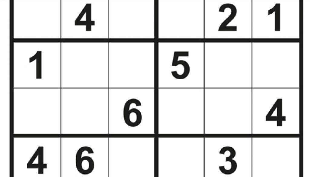 Sudoku-#47-für-Internet-Sudoku-mini-[Konvertiert]