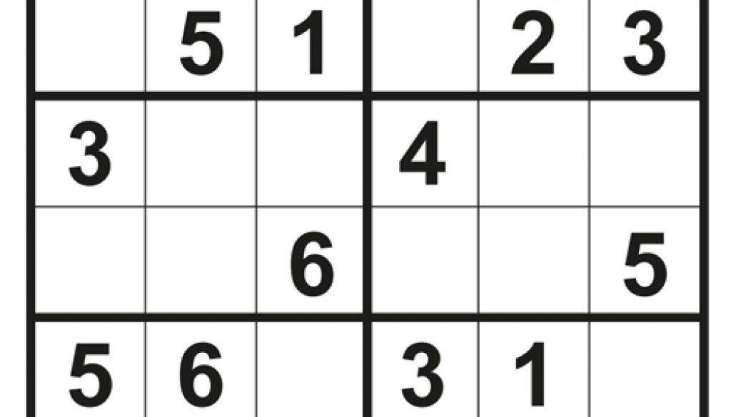 Sudoku-#48-für-Internet-Sudoku-mini-[Konvertiert]