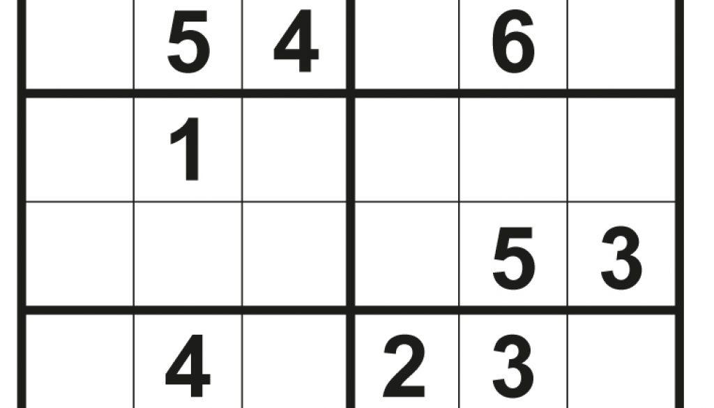 Sudoku-#49-für-Internet-Sudoku-mini-[Konvertiert]