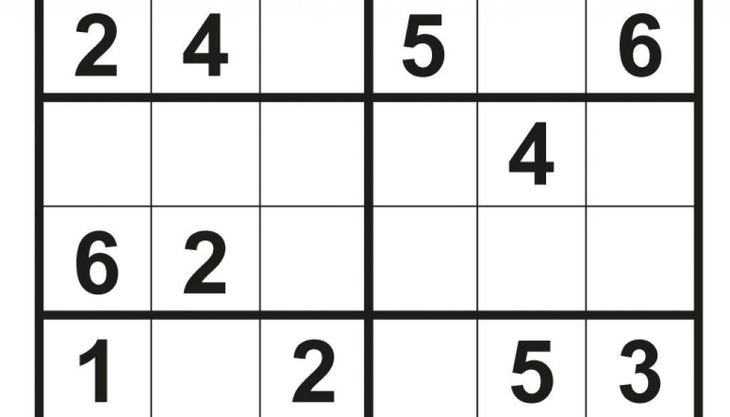 Sudoku-#50-für-Internet-Sudoku-mini-[Konvertiert]