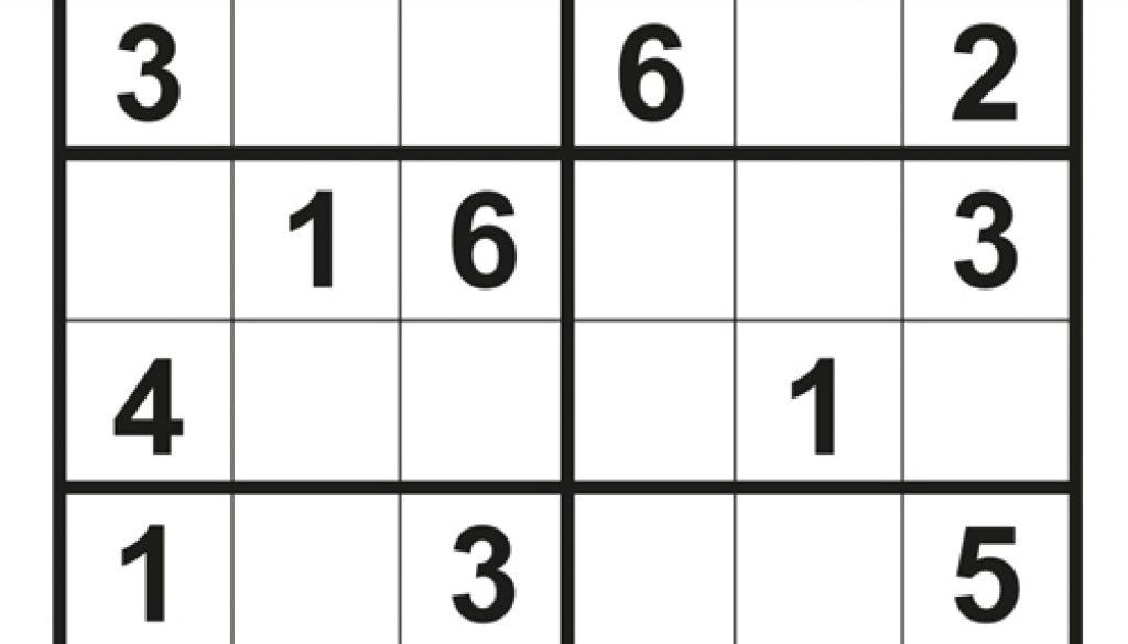 Sudoku-#51-für-Internet-Sudoku-mini-[Konvertiert]