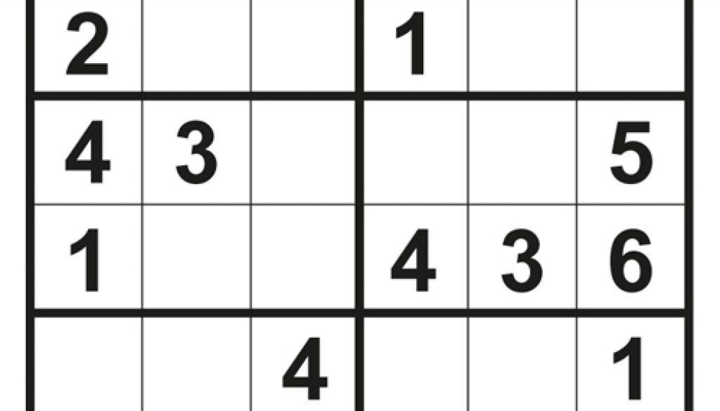 Sudoku-#52-für-Internet-Sudoku-mini-[Konvertiert]