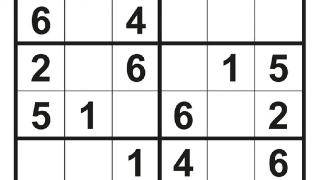 Sudoku-#54-für-Internet-Sudoku-mini-[Konvertiert]