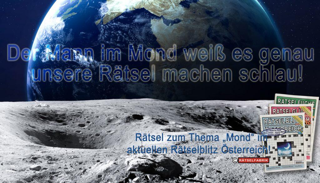 W_Mond