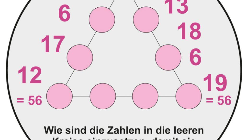 Kreisrechen-#29-für-Internet-Kreisrechnen-[Konvertiert]