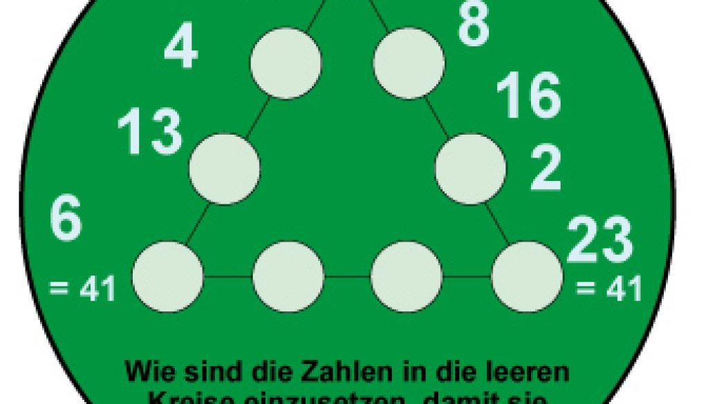 Kreisrechen-#31-für-Internet-Kreisrechnen-[Konvertiert]_41