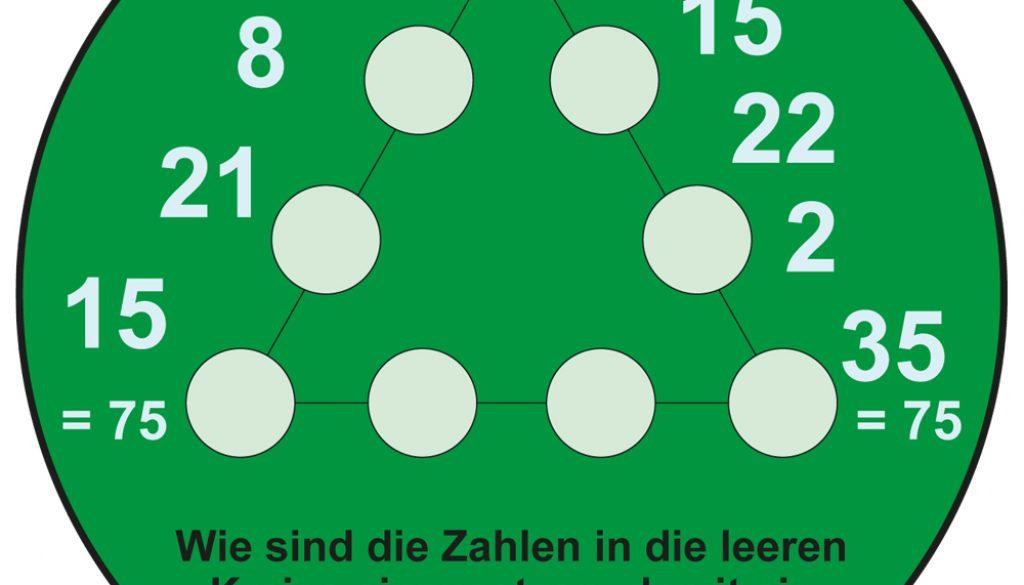 Kreisrechen-#33-für-Internet-Kreisrechnen-[Konvertiert]