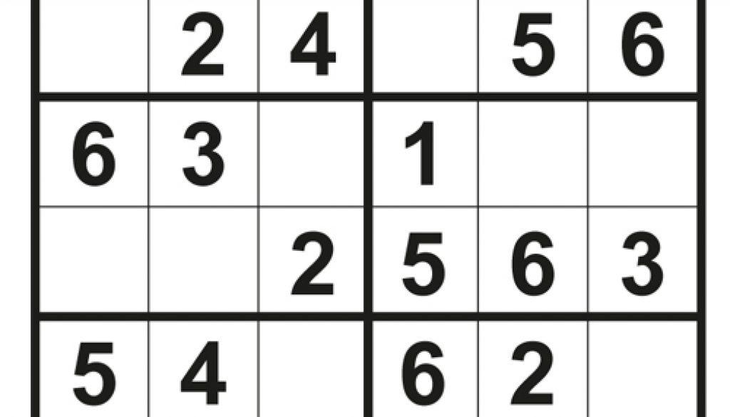 Sudoku-#53-für-Internet-Sudoku-mini-[Konvertiert]