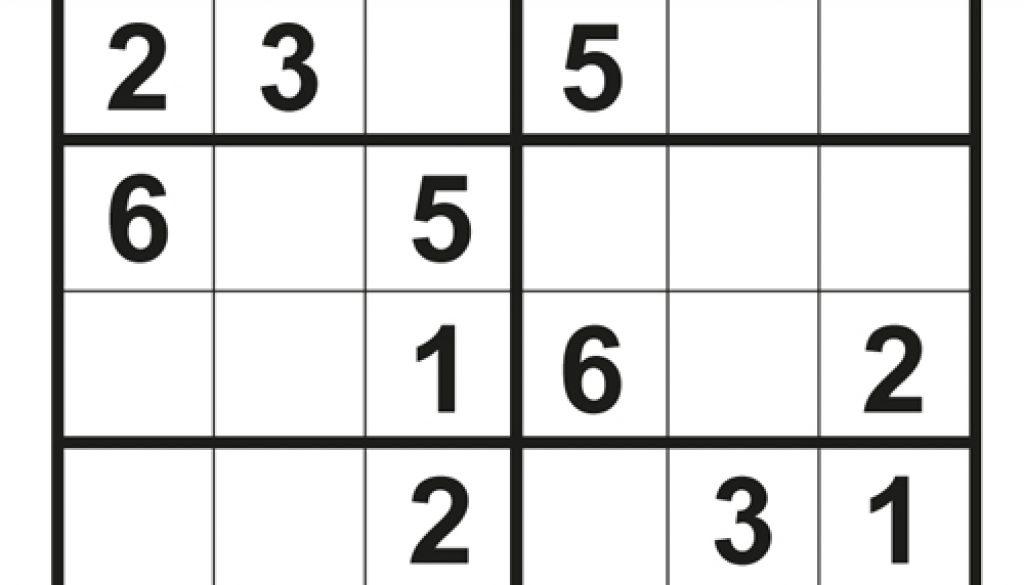Sudoku-#55-für-Internet-Sudoku-mini-[Konvertiert]