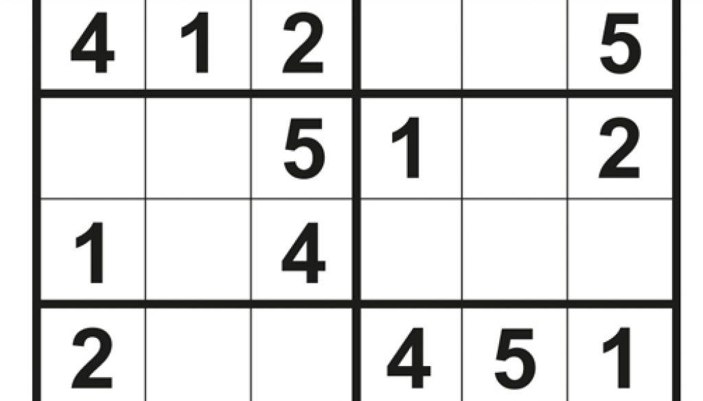 Sudoku-#56-für-Internet-Sudoku-mini-[Konvertiert]