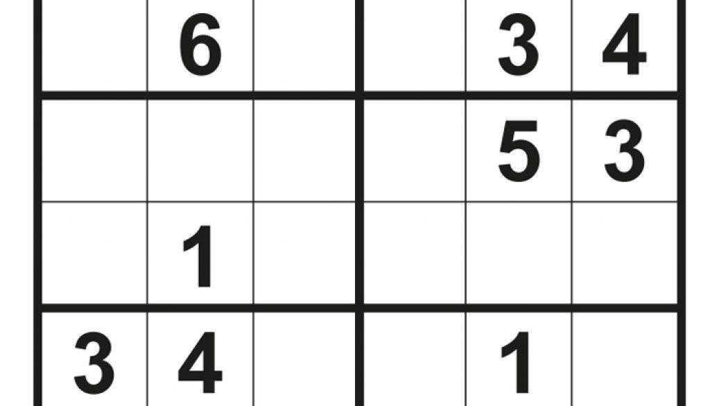 Sudoku-#57-für-Internet-Sudoku-mini-[Konvertiert]