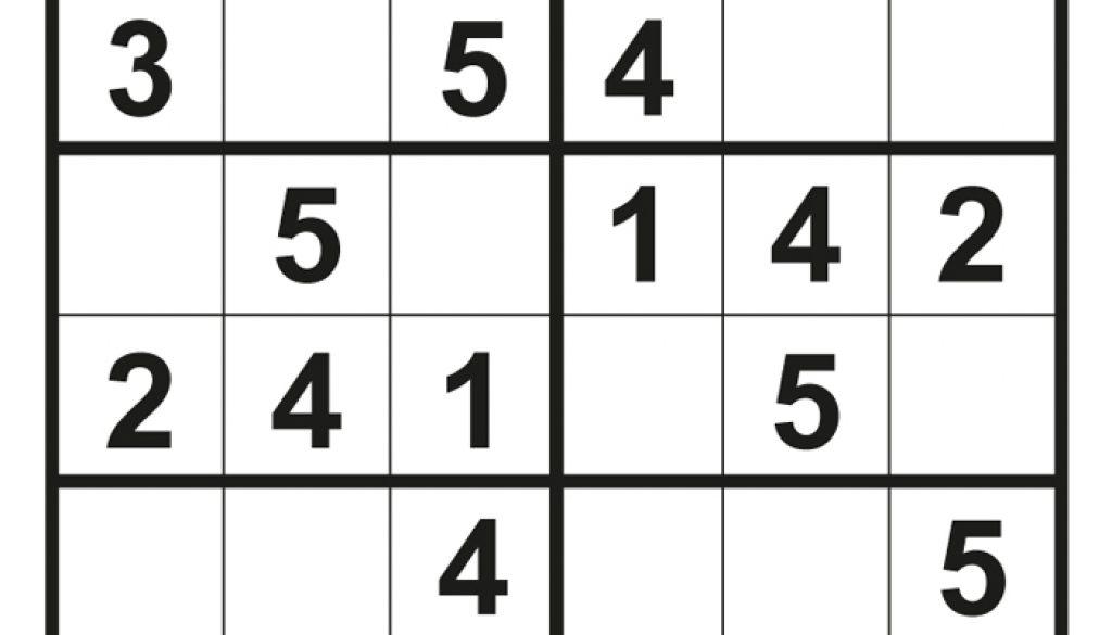 Sudoku-#58-für-Internet-Sudoku-mini-[Konvertiert]
