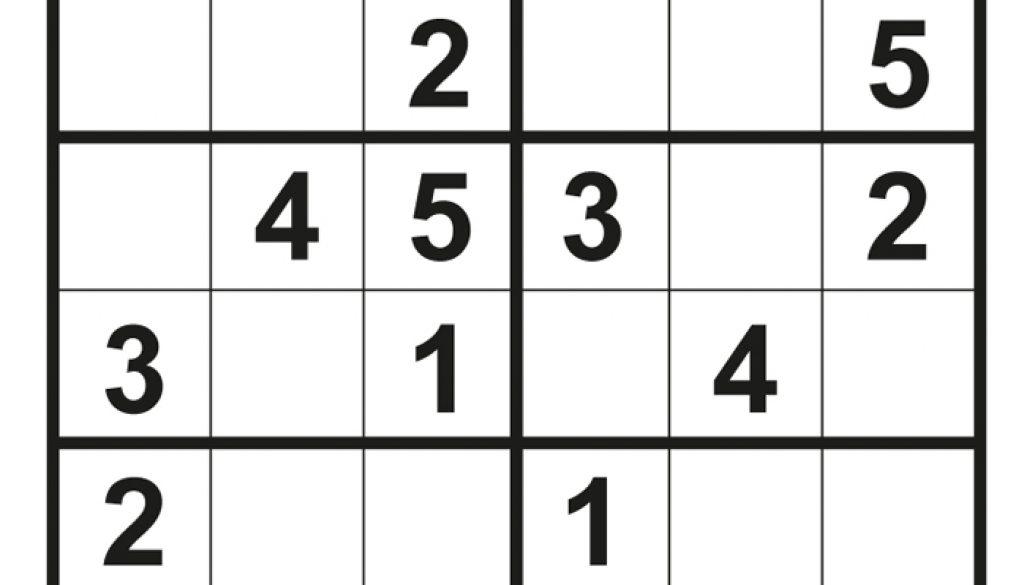 Sudoku-#59-für-Internet-Sudoku-mini-[Konvertiert]
