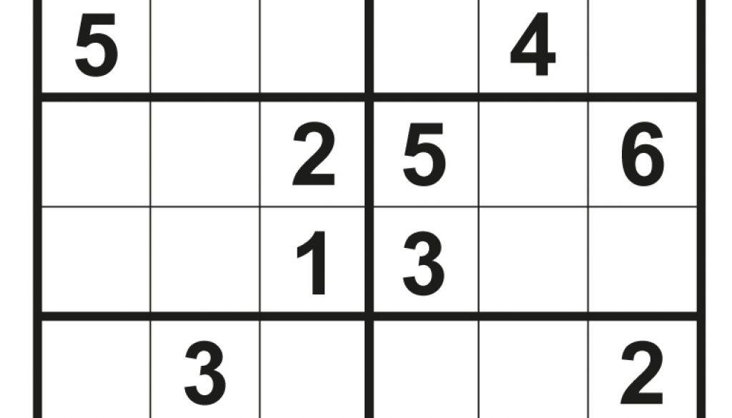 Sudoku-#60-für-Internet-Sudoku-mini-[Konvertiert]