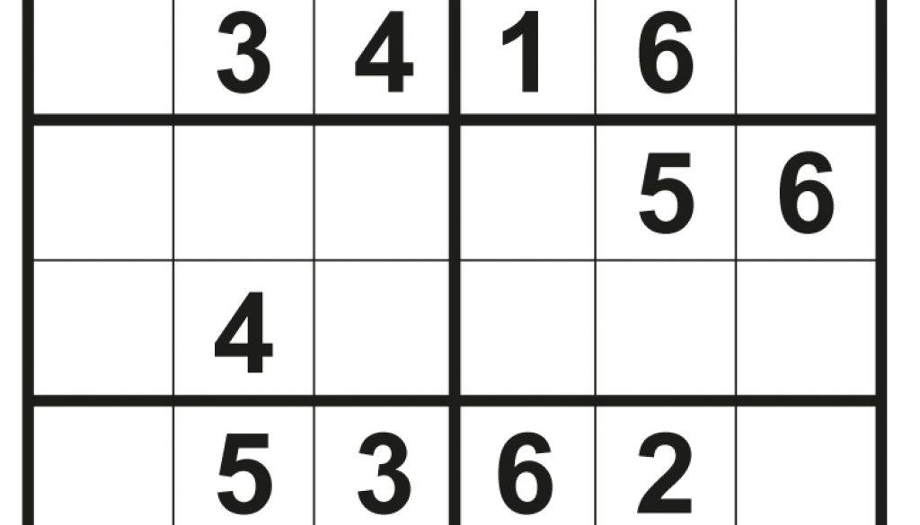 Sudoku-#62-für-Internet-Sudoku-mini-[Konvertiert]
