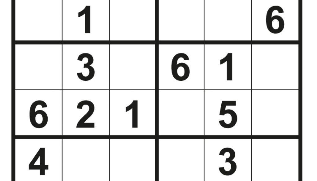 Sudoku-#63-für-Internet-Sudoku-mini-[Konvertiert]