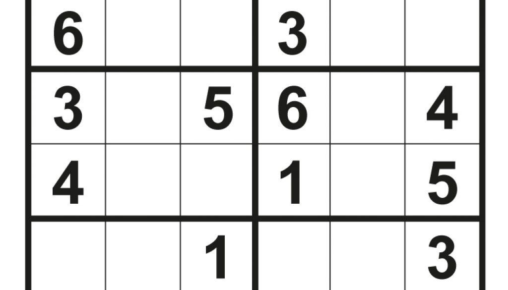 Sudoku-#64-für-Internet-Sudoku-mini-[Konvertiert]