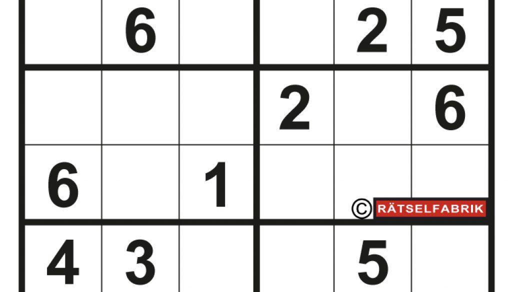 Sudoku-#65-für-Internet-Sudoku-mini-[Konvertiert]