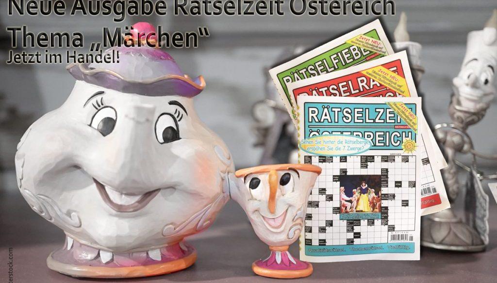 Werbung_NeuesHeft