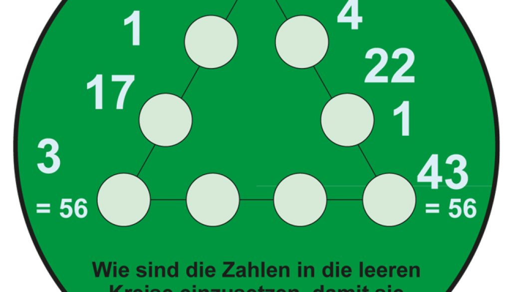 Kreisrechen-#34-für-Internet-Kreisrechnen-[Konvertiert]