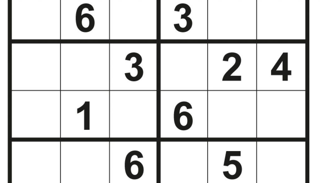 Sudoku-#66-für-Internet-Sudoku-mini-[Konvertiert]