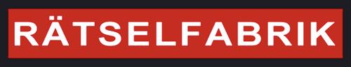 rf-logo_klein