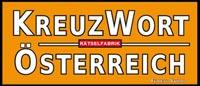 Kreuzwort_Logo