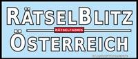 Raetselblitz_Logo