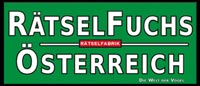 Raetselfuchs_Logo