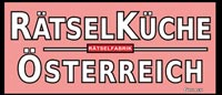 Raetselkueche_Logo