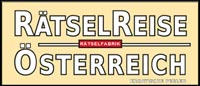 Raetselreise_Logo