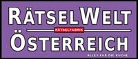Raetselwelt_Logo