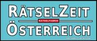 Raetselzeit_Logo