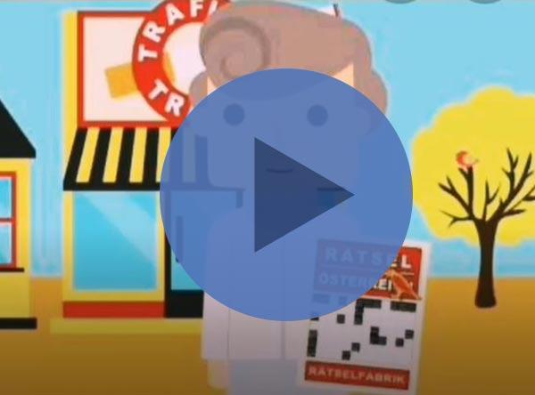 Video_Still_2