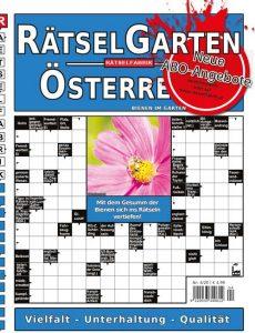 20200618_Rätselgarten_neue_Ausgabe_