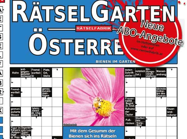 20200618_rätselgarten_neue_ausgabe