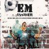 EM Insider 2021 - Rätselbuch der Rätselfabrik