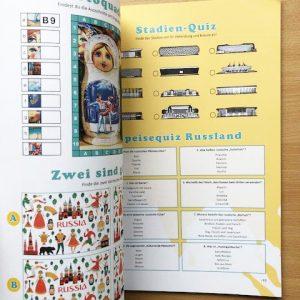 EM-Rätselbuch_1
