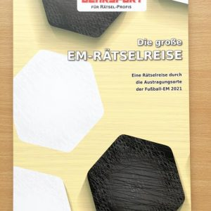 EM-Rätselbuch_15