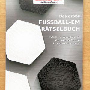 EM-Rätselbuch_16